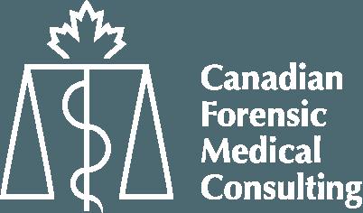 Cmfc Clinical Forensic Medicine
